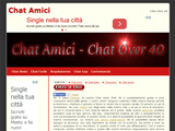 libero chat 7