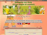 Anteprima dimagrirecongioia.forumfree.net