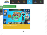www pokemon it/tcgo gioco online 5