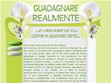 Anteprima www.obiettivo-guadagno.it