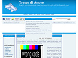 hotmail it accedi 6