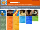 motore di ricerca google italia 6