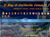 Anteprima facelander-castleville.blogspot.com