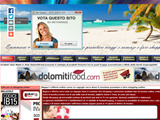 Anteprima www.ecommerce-gf.com