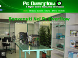 Anteprima www.pcoverflow.it