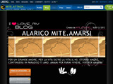 Anteprima blog.libero.it/MITE2