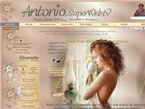 Anteprima antonio.superweb.tv