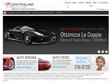 Anteprima www.centraline-aggiuntive.it