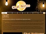 tiscali chat 5