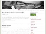 Anteprima ilsonnambulo.wordpress.com