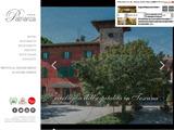 Anteprima www.ilpatriarca.it