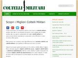 militari org 3