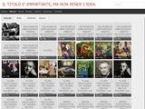 Anteprima harpo71.blogspot.com