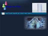 Anteprima www.architettodefalco.it