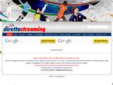 streaming dvdrip ita 10