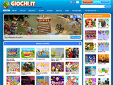 google giochi it 4
