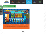 www pokemon it/tcgo gioco online 7