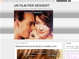 film blog 01 2