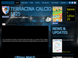Anteprima www.terracinacalcio1925.it