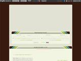 Anteprima valeriasolarino.forumcommunity.net