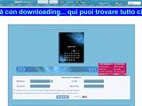 film ita download 2