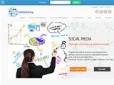 Anteprima www.39marketing.it
