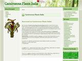 Anteprima www.cpitalia.net