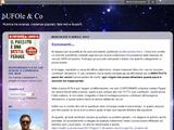 Anteprima bufole.blogspot.com