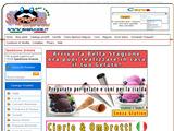 Anteprima www.sigrazie.biz