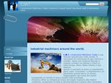 Anteprima www.cm-trader.com