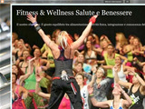Anteprima fitnesswellnessalutebenessere.blogspot.it