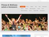 Anteprima www.fitnesswsb.com