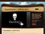 Anteprima virgulahacker.weebly.com