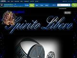 www libero it 2