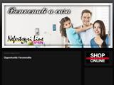 Anteprima nefertarilinevarese.blogspot.it