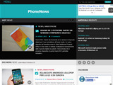 Anteprima www.phonenews.it