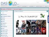 film ita download 9