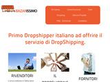 Anteprima www.bazarissimo.com