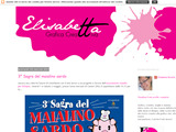 Anteprima www.elisabettagrafica.blogspot.it