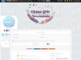 ebierre forumfree it 7