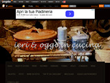 Anteprima ierioggiincucina.myblog.it