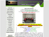 Anteprima www.chiocciolatecnologica.it/home_page.php