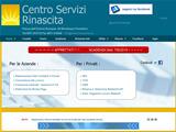 Anteprima www.centrorinascita.eu