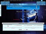 Anteprima illottodisean69.forumfree.it