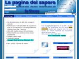 Anteprima www.brunomweb.net