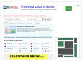 Anteprima www.stimasito.com