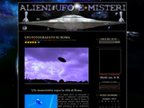 Anteprima xidt.wordpress.com