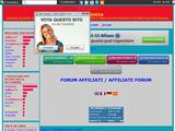 Anteprima hurricane.forumattivo.com