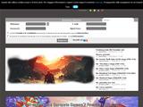 Anteprima genesisgames.forumcommunity.net