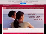Anteprima www.annacristopher.it
